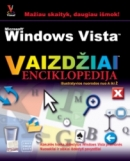 Windows Vista vaizdžiai. Enciklopedija