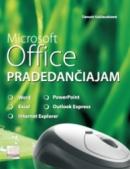 Microsoft Office pradedančiajam
