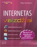Internetas vaizdžiai