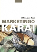 Marketingo karai
