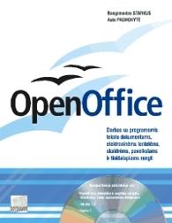 OpenOffice 1.0