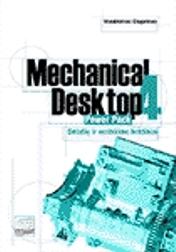 Mechanical Desktop 4